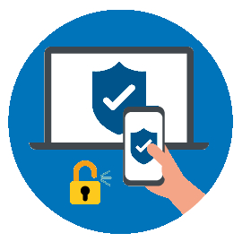 Website Security for WordPress and two factor authentication